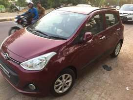 New condition car only for genuine  buyer