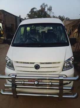 Good condition comfortable and 7seaters