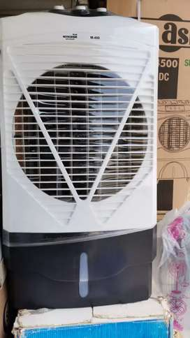 Mitsubishi room cooler with warranty and delivery
