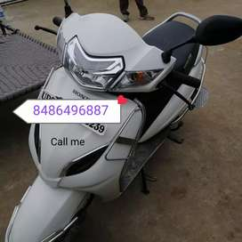 My good condition bike sale