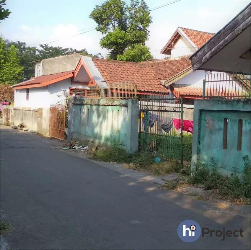 Dijual Rumah Kos di Gomong Mataram R058 0