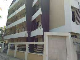 2 BEDROOM GROUND FLOOR APPARTMENT FOR RENT AT MELECHOVVA KANNUR TOWN