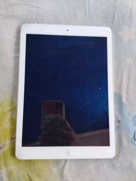 एप्पल आईपैड एयर 2014 मॉडल