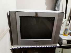 Hyundai 21 inch Tv