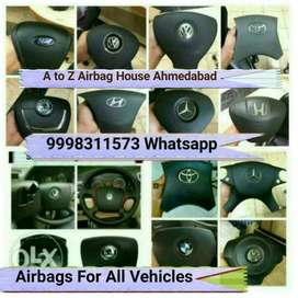 Nahan Airbags Only Airbag Distributors of Airbags