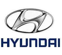 Hyundai Motor Company is hiring candidates pan India level
