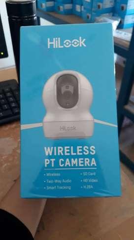 PAKET CCTV GARANSI 2 TAHUN / PROMO PASANG CCTV / PASANG CCTV PANGGILAN