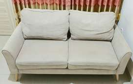 Alden Sofa Informa