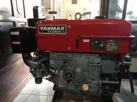 Yanmar diesel tf 300