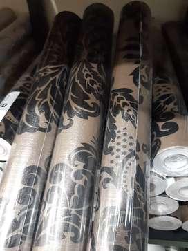 Wallpaper pekanbaru