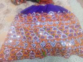 Bharat bharel cloths