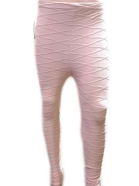 Tights fixed price