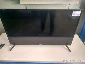 Tv Aqua 32 inc (LE32AQT6100)