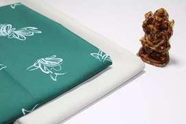 The Vishal fabrics