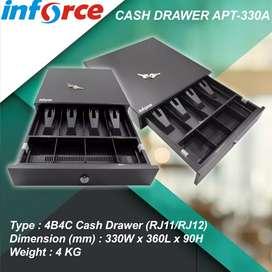 Cash drawer / Laci Kasir