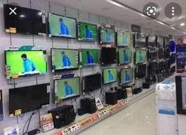 Led Tv ,Air conditioner, Refrigerator, Washing machine,Air Purifier