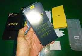Poco X3 GT 6/128GB