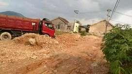 Tanah viral murah dikota Bandarlampung
