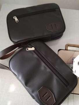 Handbag kulit sintetis