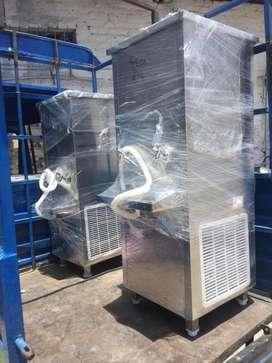 Water cooler brand new manufacturer