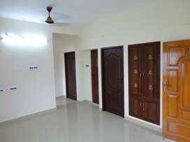 2 BHK for Rent at Urapakkam West