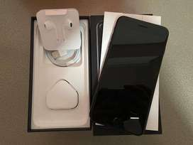 selling i-phone 7 plus at best price