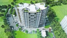 New Launching  2.5 bhk  Mo Stamp Duty WITH READY AMINITIES