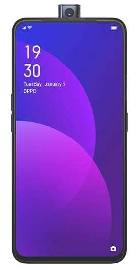 New phone 3 months