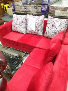 Credit Furniture ,promo bunga 0%