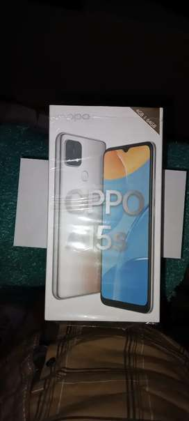 New  condition me he oppo
