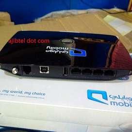 Telepon Kabel Single Line Analog Untuk Rumah Kantor KX-TS505 Kompatibe