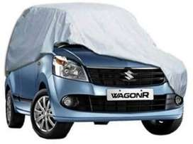 Car Cover Water Dust proof ( Better Then Parachute )