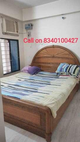 2BHK Flat in Road 2D Rajendra Nagar