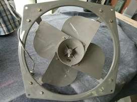 Adjustable Fan(22×22)