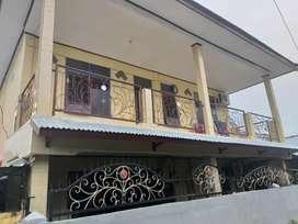Jual Rumah di Sentani Jayapura