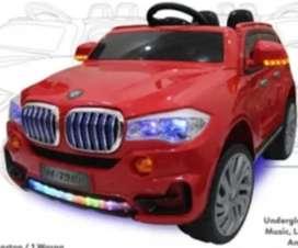 Mobil mainan anak*32