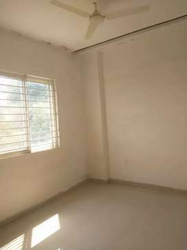 2bhk newly built independent flat in E8 trilanga near aura mall
