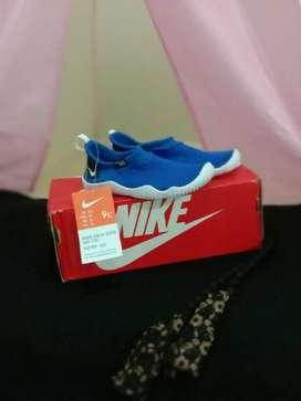 Sepatu NIKE AQUA SOCK Kids