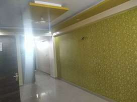 2 bhk independent flat for rent at sumer nagar...
