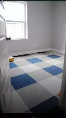 Agen karpet smart kantor