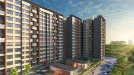 Spacious-Premium 2 BHK Flat #Hinjewadi Phase-3 , No Stamp Duty Offer*]