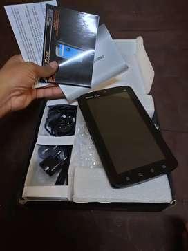 Arnova Tablet Box Pack urgent sell