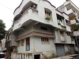 HOUSE FOR SALE 170