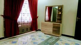 E 11 3 flat for rent marghala face near ubl bank