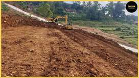 Tanah Kavling Bandung Murah