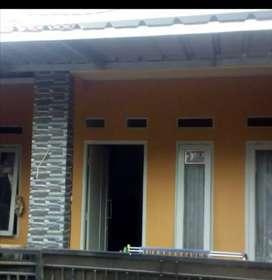 Rumah dijual IDR 299.000.000 nego