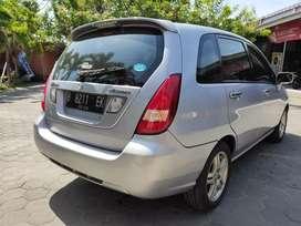 Suzuki Aerio Automatic Matic. No Kia Picanto. ISTIMEWA Nyaris Baru 97%