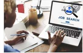 Jobs required for students