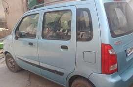 good condition. and super drive car.koi b kharcha nhi h.