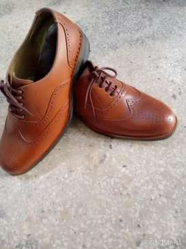 All type of hande made shoes